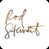 Rod Stewert